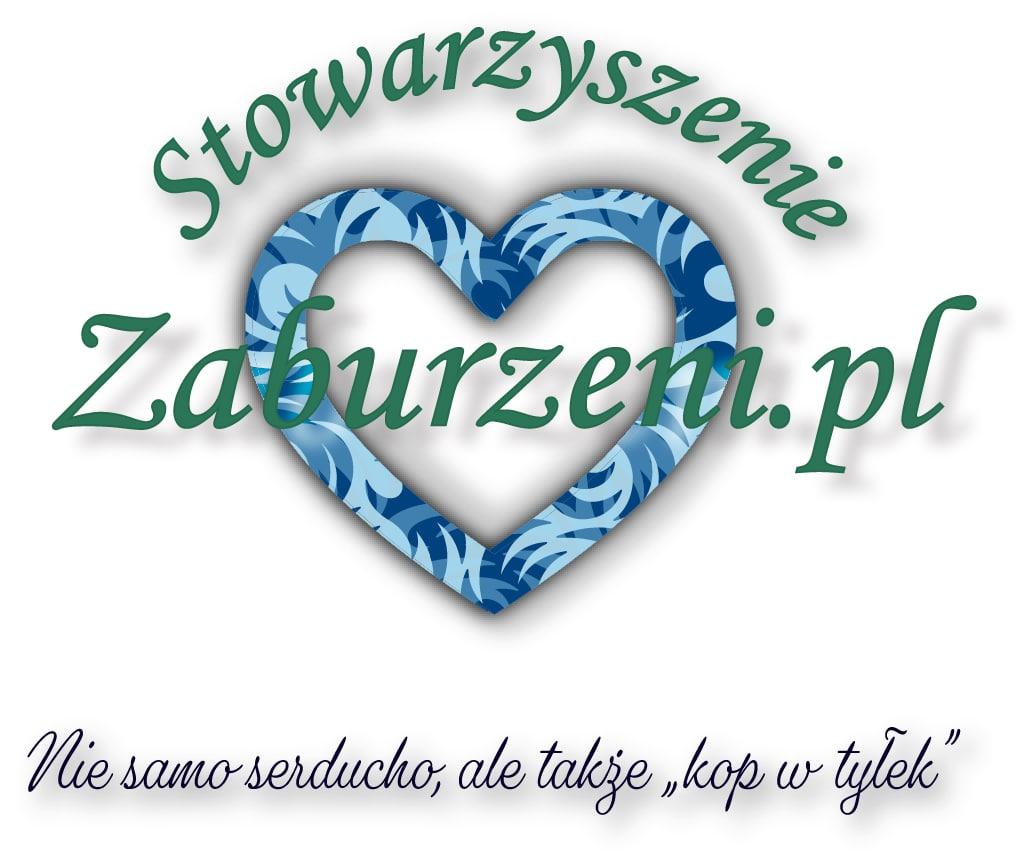 Stowarzyszenie Zaburzeni.pl